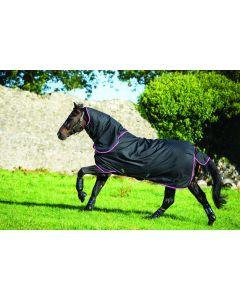 Horseware Amigo Hero 6 Plus Medium 200 g