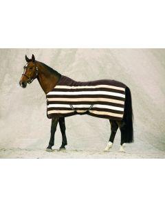 Polaire Horseware Rambo Deluxe