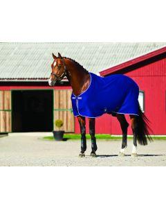 Couverture séchante Horseware Amigo Jersey Cooler