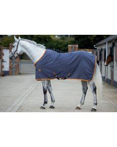 Chemise d'écurie Horseware Amigo