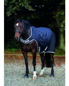 Horseware Amigo Walker doublée 100 g