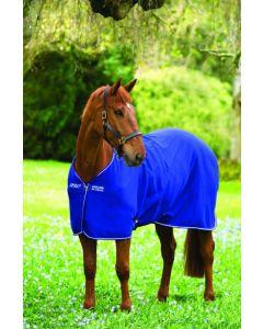 Couverture séchante Horseware Amigo Jersey Pony