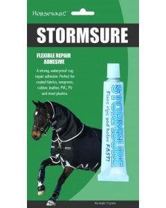 Stormsure Horseware Rambo