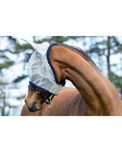 Masque anti-mouches Horseware Amigo Fine Mesh
