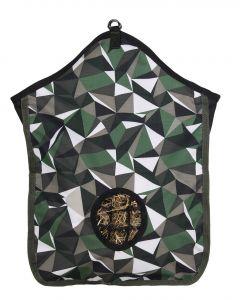 QHP Collection de sacs à foin