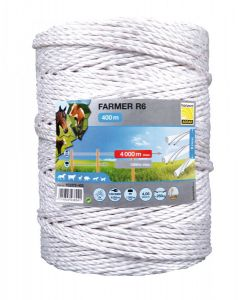 PFIFF Corde 'FARMER' 6mm
