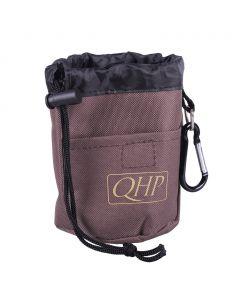 QHP Sac de récompense
