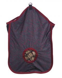QHP Collection de sacs de foin