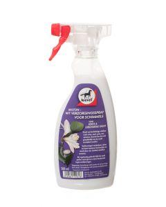 Spray Gris Leovet Milton 500 ml
