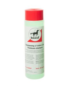 Shampoing Leovet T-Baum 500 ml