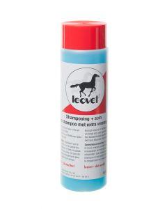 Shampoing Gel Leovet 500 ml