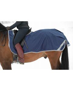 Bucas Tapis d'équitation Freedom