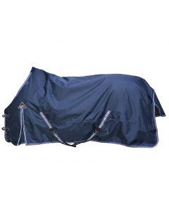 QHP Couverture de pluie de luxe 300gr