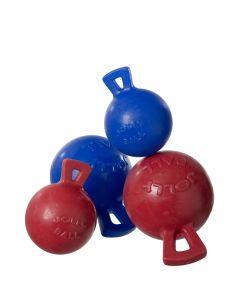 Jouet Jolly Ball
