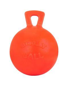 Jolly Ball Jouet parfum vanille