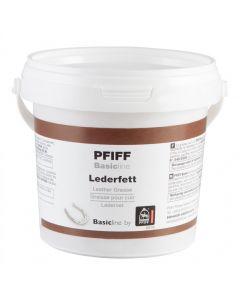PFIFF Graisse pour cuir PFIFF Basicline