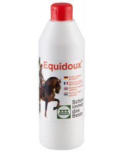 PFIFF Teinture Equidoux®