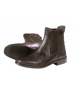 PFIFF Sangles pour bottes d'équitation Traun