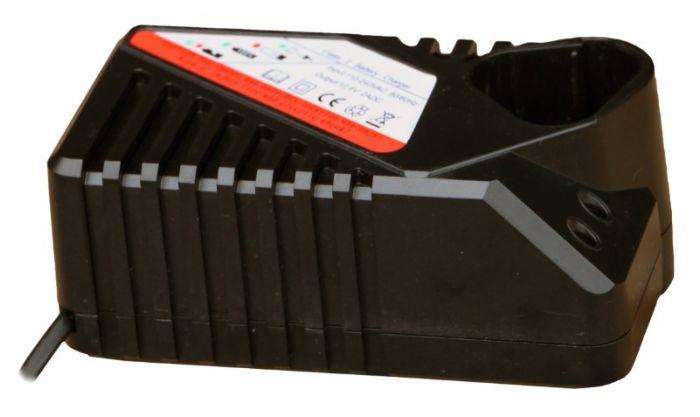 Hofman Batterie Clipper CH + chargeur pour CLIP003DE/3DG/4DE/4DG