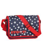 Harrys Horse Complete Grooming Bag Stout