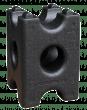 Hofman Bloc d'obstacles Horse Cube