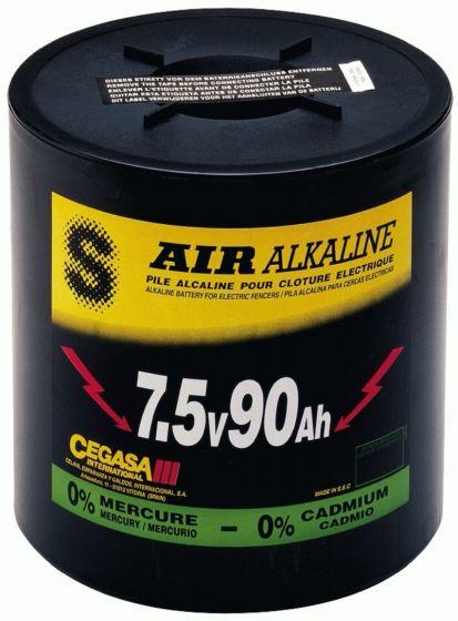Hofman Batterie Durobat autour de 7,5V / 90Ah