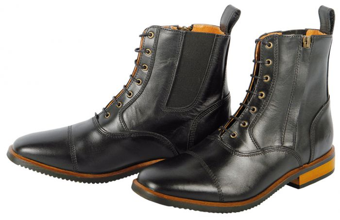 Harry's Horse Boots jodhpur Elite Rover