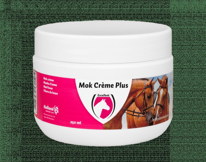 Excellent Tasse Creme Plus