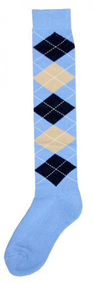 Hofman Chaussettes RE 35/38 Blue